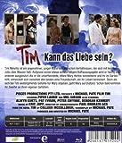 Image de Tim-Kann das Liebe Sein? [Blu-ray] [Import allemand]