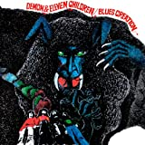 Demon & Eleven Children (Remastered)