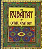 Image of The Rubaiyat of Omar Khayyam (Running Press Miniature Editions)