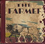 img - for The Farmer book / textbook / text book