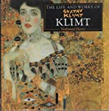 9781858139234: Life and Works of Gustav Klimt (Life & Works)