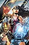 Justice League: Gods And Men (Darksei...