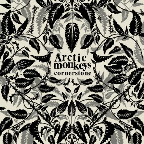 Arctic Monkeys - Cornerstone - Zortam Music