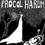 PROCOL HARUM +11