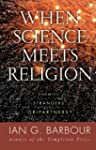 When Science Meets Religion: Enemies,...