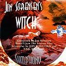 Witch Symphony