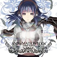 「animenitro2~ANiRe:MATiON EGGs~」