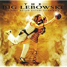 Amazon.com: The Big Lebowski: Soundtrack: MP3 Downloads