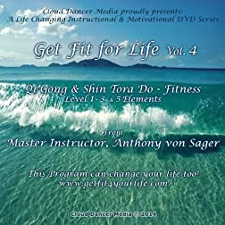 Get Fit for Life vol. 4