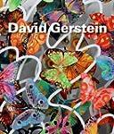 David Gerstein: Past and Present