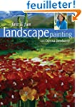 Fast & Fun Landscape Painting wit...