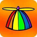 American Slang!!! Fun USA Urban Slangs Words and Phrases Spoken in America! Great Funny FREE App Trivia Game Language Translator Dictionary!