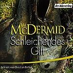 Schleichendes Gift | Val McDermid