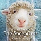 The SheepOver Hörbuch von John Churchman, Jennifer Churchman Gesprochen von: Robert Petkoff