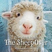 The SheepOver | John Churchman, Jennifer Churchman