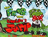 The Frog Who Couldn't Jump (Life Lesson Series)