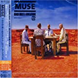 Black Holes & Revelations by Muse (2006-06-28)