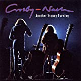 Another Stoney Evening (Amazon MP3 Exclusive Version)