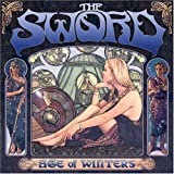 Age of Winters ~ The Sword
