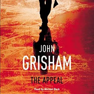 The Appeal Audiobook
