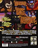 Image de Mazinger edition Z: The impact! Episodi 01-09 [Blu-ray] [Import italien]