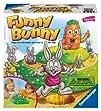Ravensburger Funny Bunny – Children's…