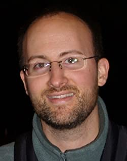 Daniel R. Langton