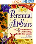 Perennial All Stars: The 150 Best Per...
