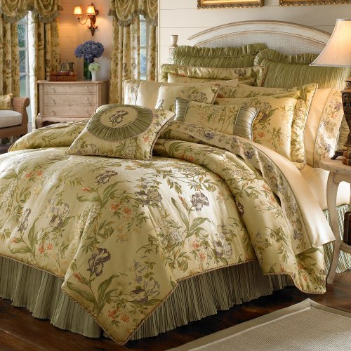 Best Comforter Sets back-922315