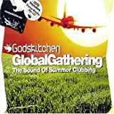 Various Artists Godskitchen Global Gathering - The Sound Of Summer Clubbing