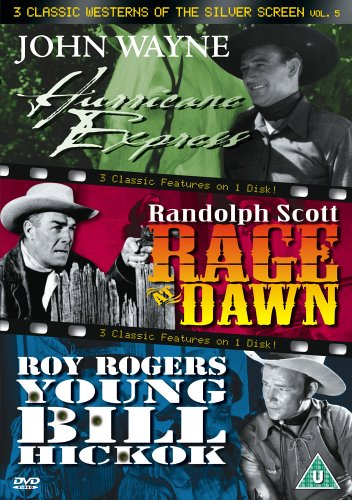 3-classic-westerns-of-the-silver-screen-vol-5-dvd