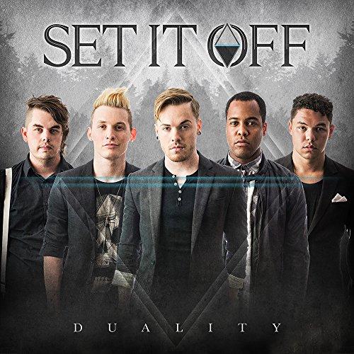 Set It Off-Duality-CD-FLAC-2014-FORSAKEN Download