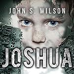 Joshua | John S. Wilson