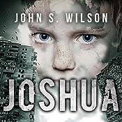 Joshua | [John S. Wilson]