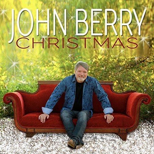 john-berry-christmas