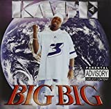 Big Big by Kage (2002-05-21)