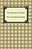 The Marriage of Figaro (142094259X) by Beaumarchais, Pierre de