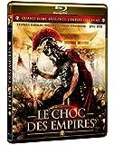 Le choc des empires [Blu-ray]