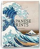 Japanese Prints (Taschen 25th Anniversary)