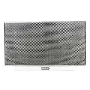 SONOS PLAY:5 - Système audio Hi-Fi sans fil tout-en-un - Blanc
