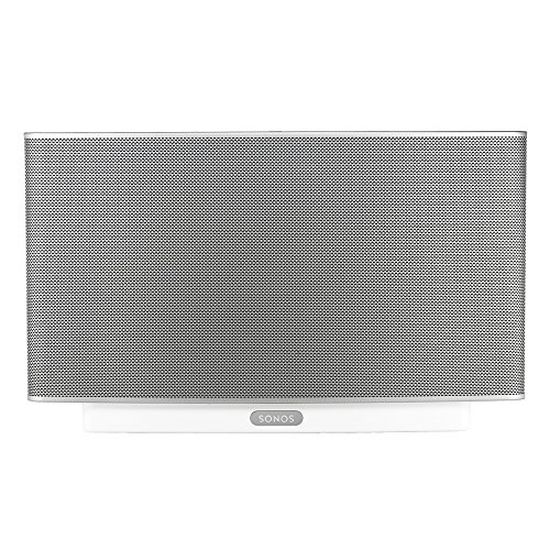 sonos-zoneplayer-s5-home-audio-system
