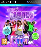Let's dance with Mel B [import anglais]