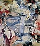 De Kooning: Painting 1960-1980