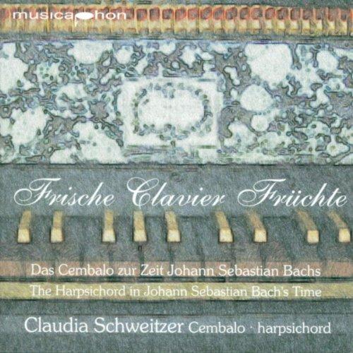 frische-clavier-fruchte-sonata-no-5-in-e-minor-i-