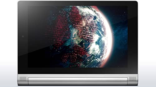 Lenovo Yoga 2 8