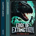Edge of Extinction: Edge of Extinction, Book 1 | Laura Martin