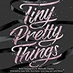 Tiny Pretty Things | Sona Charaipotra
