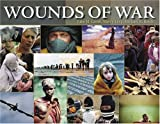 Wounds of War (Harvard Series on Population and International Health)