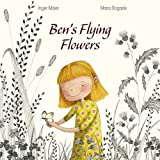 Inger Maier Ben's Flying Flowers