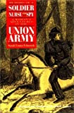 img - for By Sarah Emma Edmonds Memoirs of a Soldier, Nurse, and Spy: A Woman's Adventures in the Union Army (1ST) book / textbook / text book